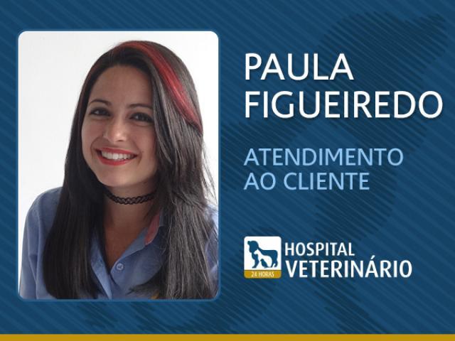 Paula-Figueiredo.jpg