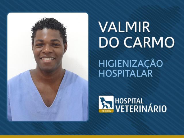 Valmir-do-Carmo.jpg