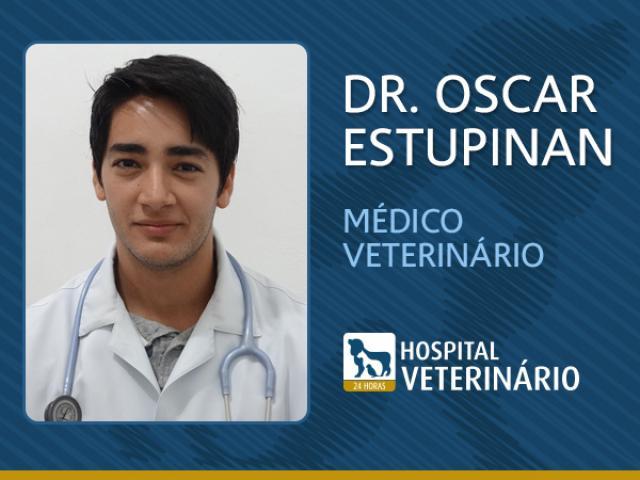 Dr-Oscar-Estupinan.jpg