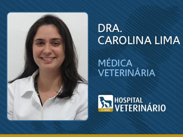 Dra-Carolina-Lima.jpg